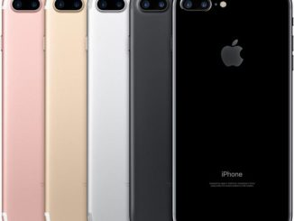 apple-iphone-7-plus-4